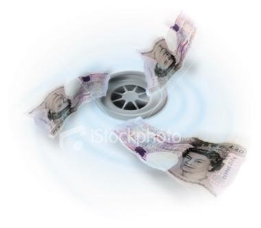ist2_103375_money_down_the_drain